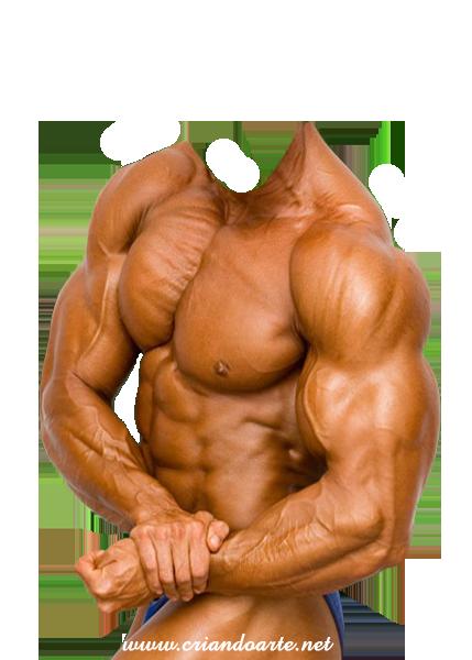 homem1